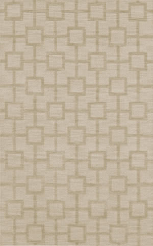 Dalyn Paramount Pt12 Cappuccino Area Rug