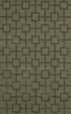 Dalyn Paramount Pt12 Clover Area Rug