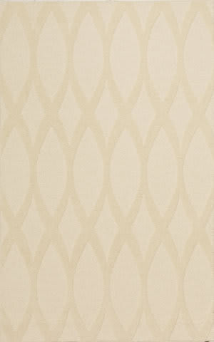 Dalyn Paramount Pt14 Chalk Area Rug