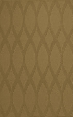 Dalyn Paramount Pt14 Honey Mustard Area Rug