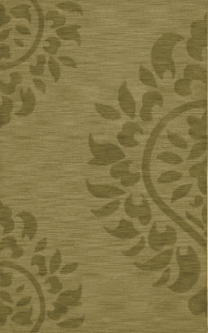 Dalyn Paramount Pt19 Palm Area Rug