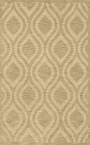 Dalyn Paramount Pt21 Twine Area Rug
