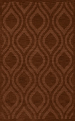 Dalyn Paramount Pt21 Ginger Area Rug