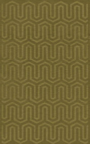Dalyn Paramount Pt5 Palm Area Rug