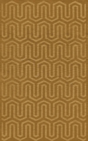Dalyn Paramount Pt5 Harvest Area Rug