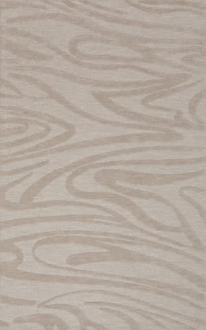 Dalyn Paramount Pt8 Cappuccino Area Rug
