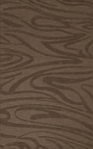 Dalyn Paramount Pt8 Truffle Area Rug