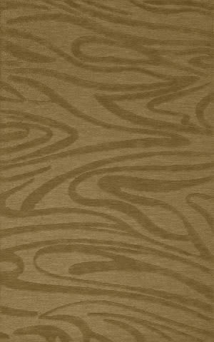 Dalyn Paramount Pt8 Honey Mustard Area Rug
