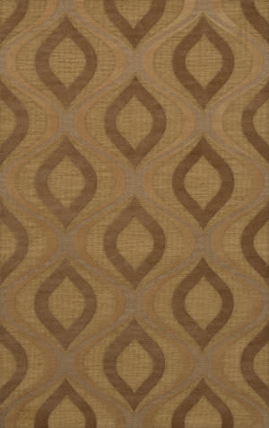 Dalyn Quest Qt1 Amber Area Rug