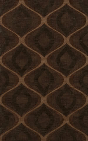 Dalyn Quest Qt1 Pinecone Area Rug