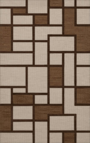 Dalyn Quest Qt2 Earth Area Rug