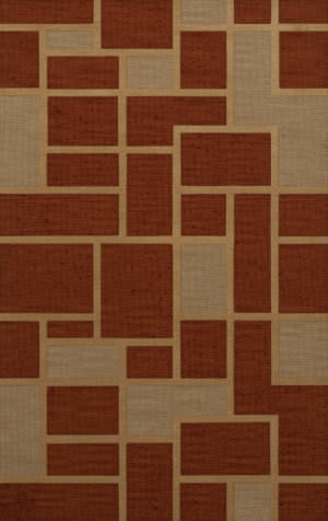 Dalyn Quest Qt2 Wheat Area Rug