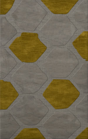Dalyn Quest Qt6 Flagstone Area Rug