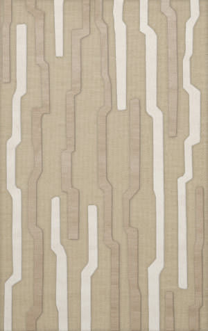Dalyn Quest Qt8 Chopstick Area Rug