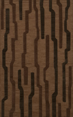 Dalyn Quest Qt8 Clove Area Rug