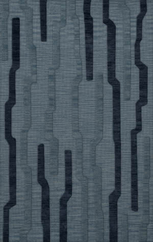 Dalyn Quest Qt8 Saltwater Area Rug