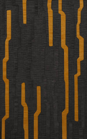 Dalyn Quest Qt8 Seal Area Rug