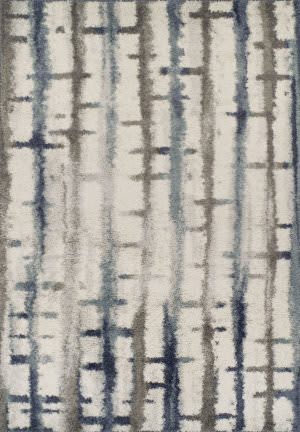 Dalyn Rocco Rc2 Multi Area Rug