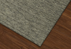 Dalyn Reya Ry7 Carbon Area Rug