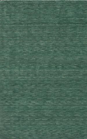 Dalyn Rafia Rf100 Emerald Area Rug