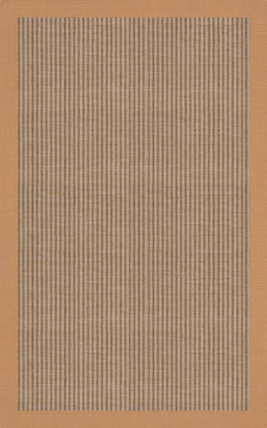 RugStudio Riley EB1 wheat 101 straw Area Rug