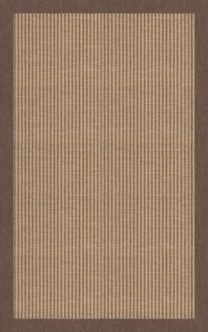 RugStudio Riley EB1 wheat 106 grey Area Rug