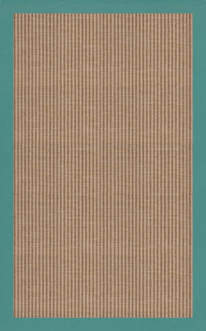 RugStudio Riley EB1 wheat 110 aruba Area Rug