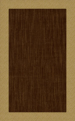 RugStudio Riley sr100 chocolate 203 Area Rug