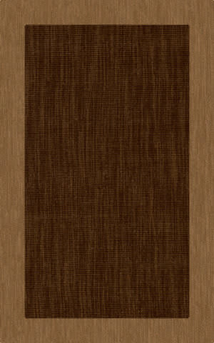 RugStudio Riley sr100 chocolate 208 Area Rug
