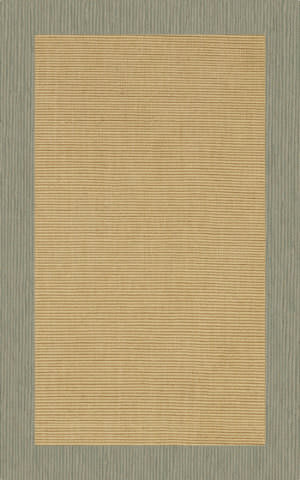RugStudio Riley sr100 honey 206 Area Rug
