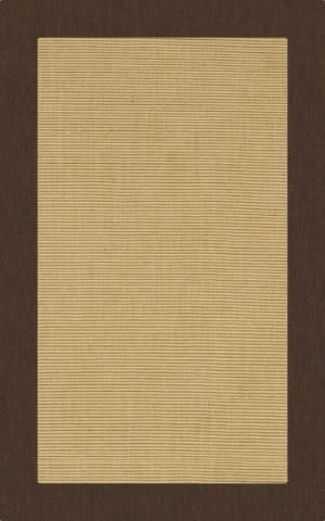 RugStudio Riley sr100 honey 209 Area Rug