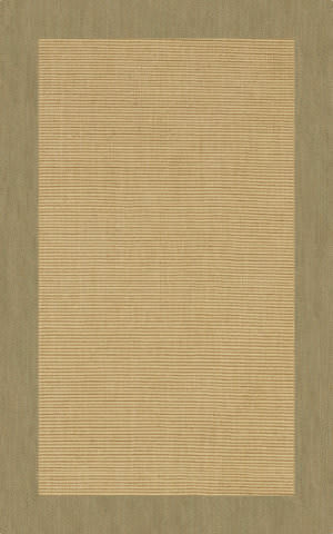 RugStudio Riley sr100 honey 210 Area Rug