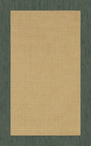 RugStudio Riley sr100 honey 211 Area Rug
