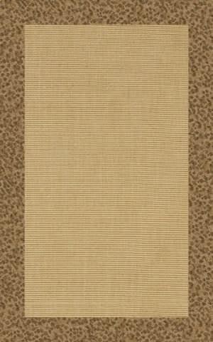 RugStudio Riley sr100 honey 236 Area Rug