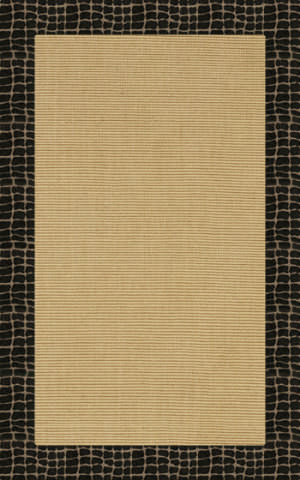 RugStudio Riley sr100 honey 238 Area Rug