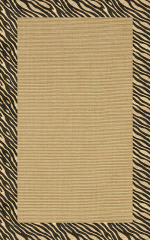 RugStudio Riley sr100 honey 239 Area Rug