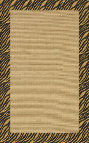 RugStudio Riley sr100 honey 240 Area Rug