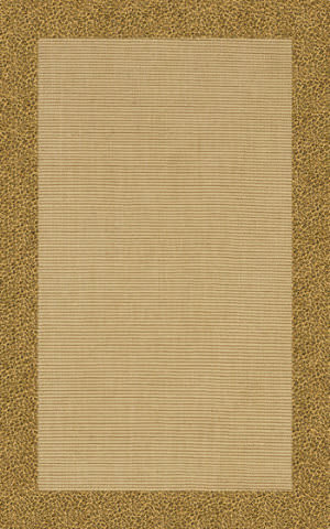 RugStudio Riley sr100 honey 241 Area Rug