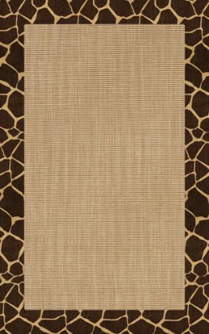 RugStudio Riley sr100 sandstone 235 Area Rug