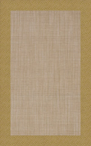 RugStudio Riley sr100 taupe 203 Area Rug