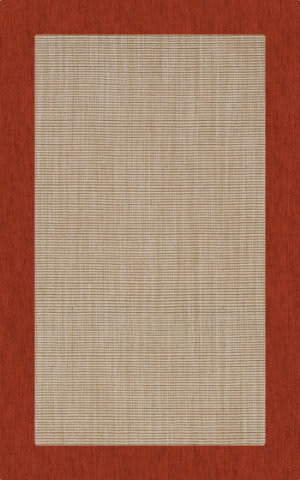 RugStudio Riley sr100 taupe 205 Area Rug