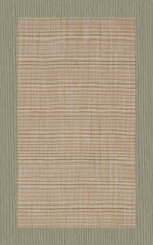 RugStudio Riley sr100 taupe 206 Area Rug
