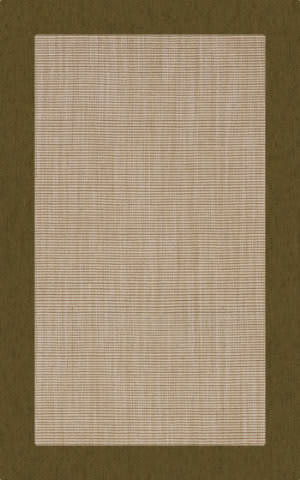 RugStudio Riley sr100 taupe 207 Area Rug