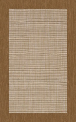 RugStudio Riley sr100 taupe 208 Area Rug