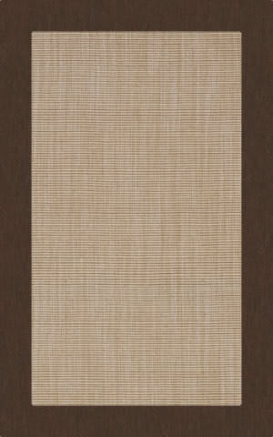 RugStudio Riley sr100 taupe 209 Area Rug