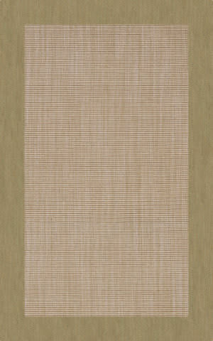 RugStudio Riley sr100 taupe 210 Area Rug