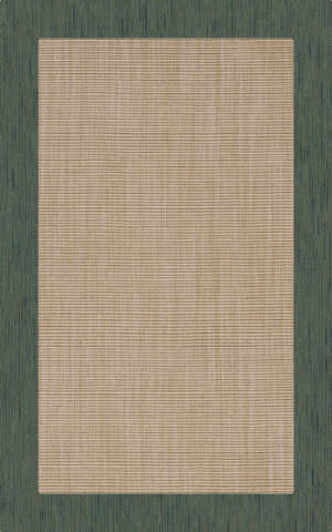 RugStudio Riley sr100 taupe 211 Area Rug