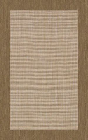 RugStudio Riley sr100 taupe 212 Area Rug