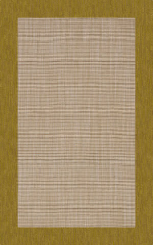RugStudio Riley sr100 taupe 214 Area Rug