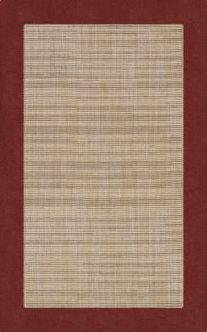 RugStudio Riley sr100 taupe 232 Area Rug
